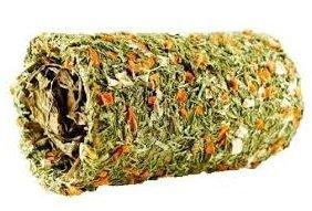 Ham-Stake 0470 Tunel warzywno ziołowy 17cm