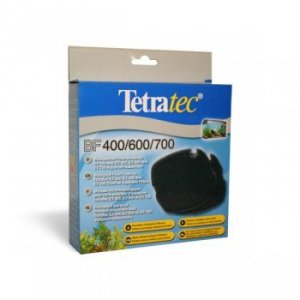 Tetra 145580 BF Biological Wkład gąbka 400/600/700