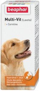 Beaphar 12809 Laveta Super Hund 50ml