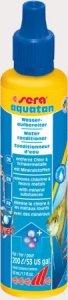 Sera 03030 Aquatan 50ml uzdatnia wodę