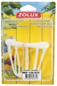 Zolux 134675 Koszyczek na sałatę*