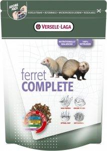 VL 461316 Ferret Comp. 750g ekstrudat dla fretek
