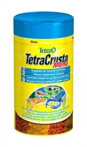 Tetra 171794 Crusta Menu 100ml