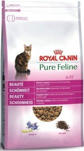 Royal 154130 Pure Beauty nr1 - 3kg