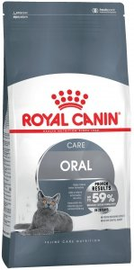 Royal 241840 Oral Care 400g