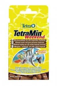 Tetra 767423 Min Weekend 20szt