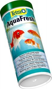 Tetra Pond 180864 Aqua Fresh 300ml