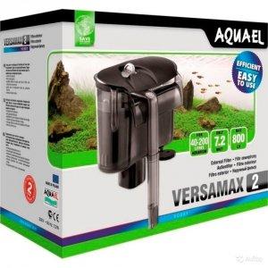 Aquael Kaskada Versamax  FZN-1 500L/H