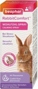 Beaphar 14995 Rabbit Comfort Spray 30ml