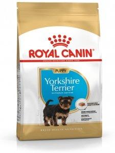 Royal 257780 Yorkshire Puppy 500g