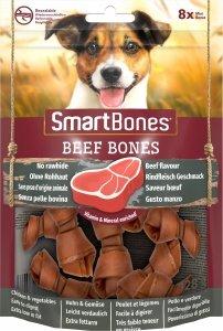 8in1 T027507 Smart Bones Beef mini 8szt.