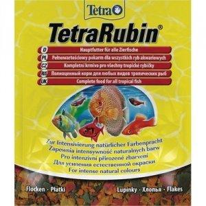 Tetra 766396 Rubin 12g saszetka