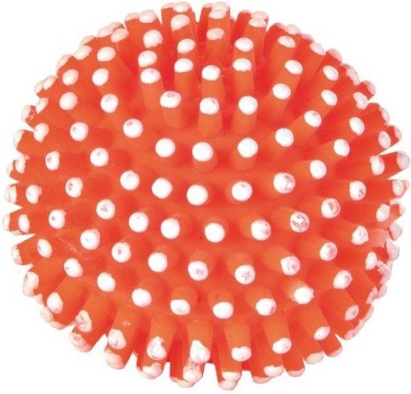 Trixie 3411 Piłka jeżowa 7cm