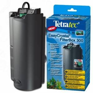 Tetra 151574 EasyCrystal FilterBox 300