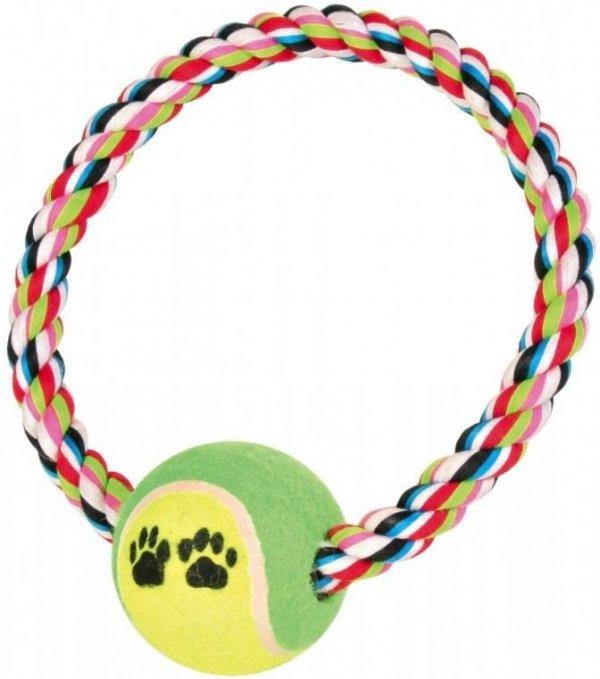 Trixie 3266 Ringo z Piłką