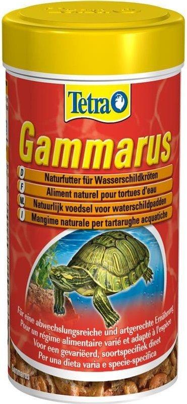 Tetra 750050 Gammarus 1L 12CE