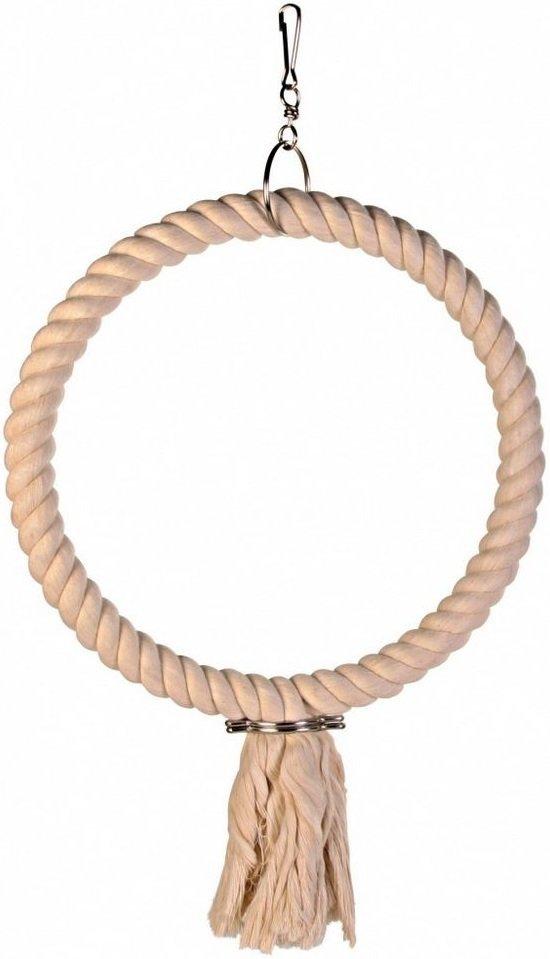 Trixie 5166 Sznur - Ring 25cm