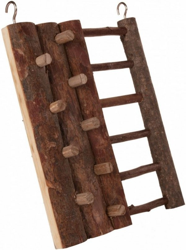 Trixie 6199 Ścianka do wspinania dla gryzoni 16x20