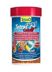 Tetra 140677 Pro Color 250ml
