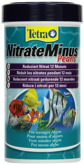 Tetra 189188 NitrateMinus Pearls 250ml