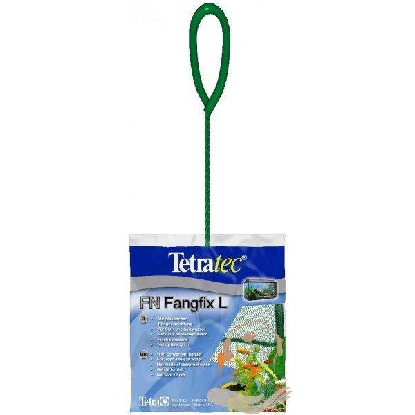 Tetra 724464 FN Net L- Siatka L