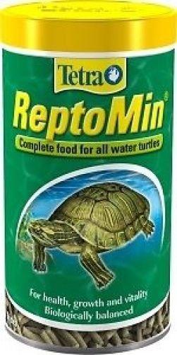 Tetra 753518 Reptomin 500ml