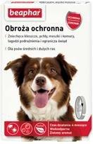 Beaphar 11229 Obroża BEA dla psa M-L