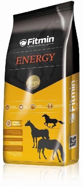 Fitmin Horse 2183 Energy 15kg