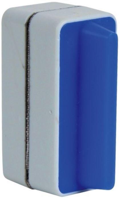 Trixie 8900 czyścik magnetyczny mały
