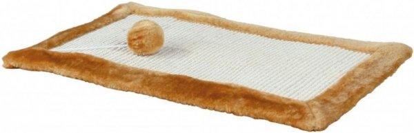 Trixie 4325 Drapak mata dla kota 55x35cm