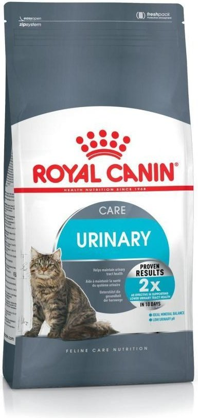 Royal 241410 Urinary Care 400g