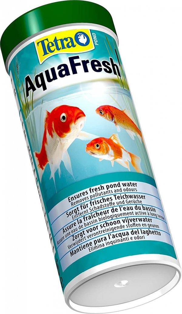 Tetra Pond 180864 Aqua Fresh 300ml