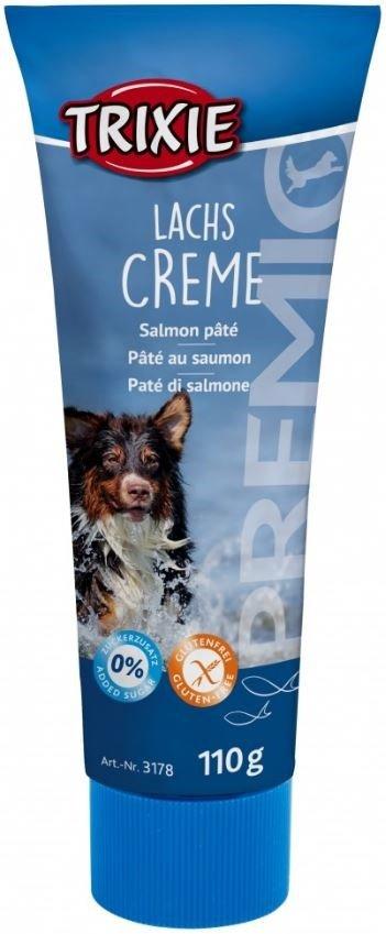 Trixie 31842 Premio pasztet bekonowy 110g  psa