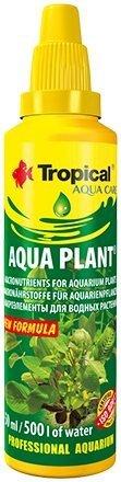 Trop. 33111 Aqua Plant  30ml
