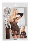 Cycling Shorts Catsuit S/M