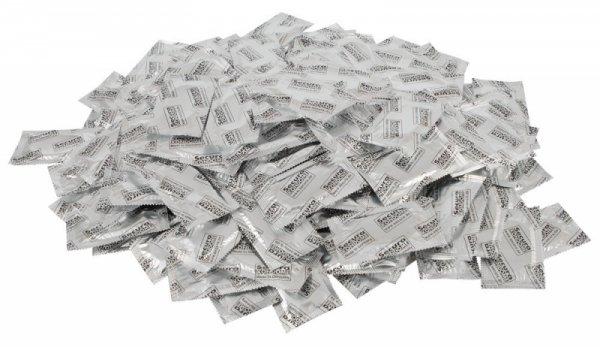 Prezerwatywy Original 100 szt. Secura
