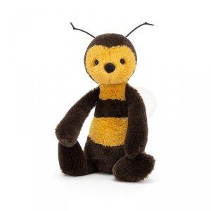 Pszczoła Bashful 18cm