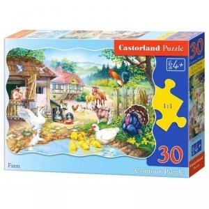 Puzzle 30 el. farm