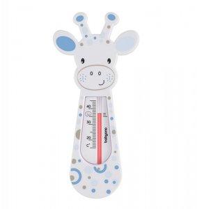 B.O.776/03 Termometr do wody żyrafa biała TAKE CARE