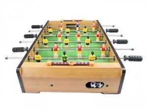 Stół do gry w piłkarzyki NS-435