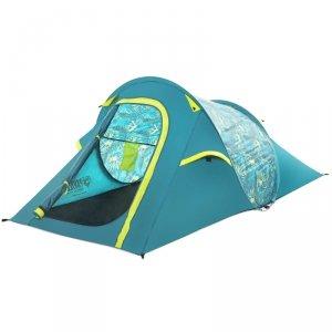 Namiot turystyczny Coolrock 2 Bestway 68098