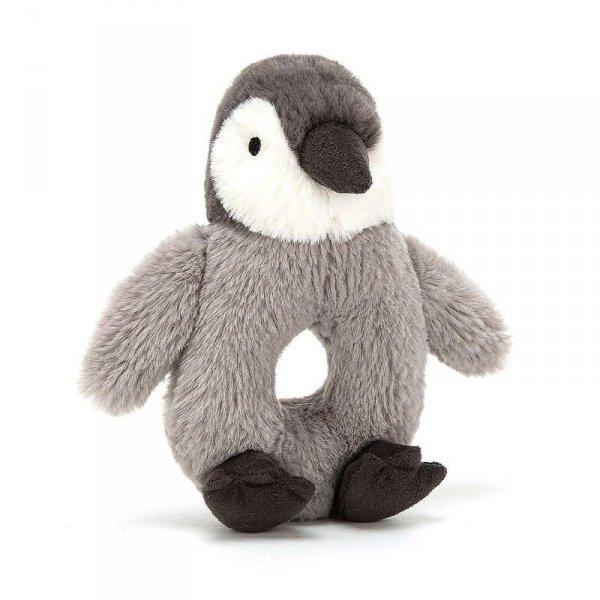*Pingwin Percy grzechotka  13cm