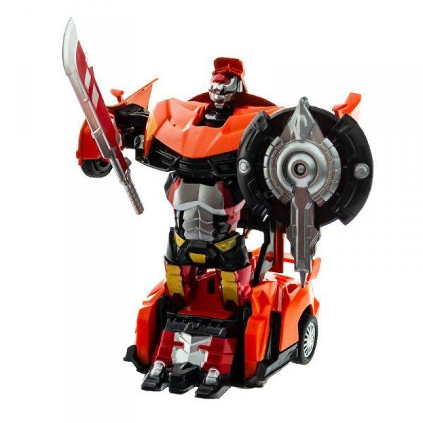 Zabawka mini robot 0562848