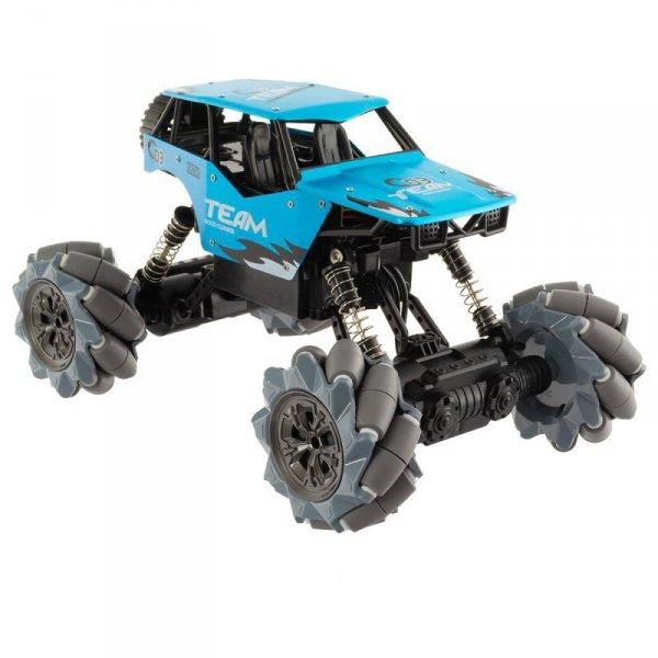 Zabawka samochód sterowany