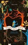 Rycerz Lwie Serce Książka-gra której bohaterem jesteś ty Delphine Chedru