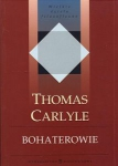 Bohaterowie Thomas Carlyle