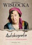 Autobiografia Michalina Wisłocka