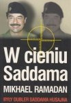 W cieniu Saddama Mikhael Ramadan