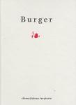 Diabelli i inne pisma do dyrekcji Hermann Burger