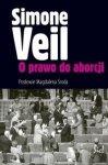 O prawo do aborcji Simone Veil